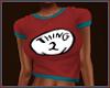 *N* Thing 2 T