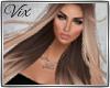 WV: Chloe Ombre - Req
