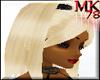 MK78 Haylee blonde