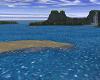 Lost Souls Island