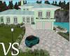 {VS} Sinclair Manor