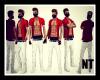 [NT] Nemos Red 2013
