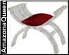 )o( Pagan Roman Chair