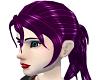 Violet Vanity Jacalyn