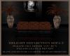 Delight Reflection Sofa
