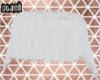 C| Mink Blanket