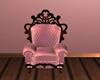 My Love Kiss Chair