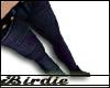 B  Jeans V.2