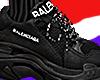 $Balenciaga