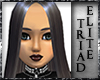T3 Hyunshin Void Silver