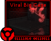 [R] Viral Big Cage