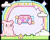 Pig Play(PRE)
