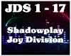 Shadowplay-Joy Division