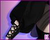 K|VampiressSleeves