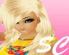 [SC] SummerBlonde Skylar