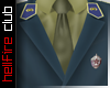 HFC KGB Decorations