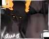 | Tiki | Scales F