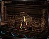 |SM|Tropical_Fireplace