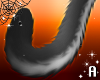 A! Evander tail v1