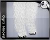 ~Dc) White Hoofs