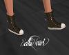 Chara Shoes