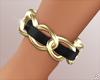 $ Gold Bracelets