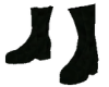 [R.Z] Boots