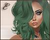 E~ Ximenia Emerald