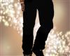DressPants:SolidBlack