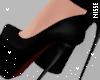 n| Live or Die Heels