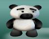 Panda Dancing Anim. bear