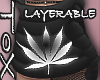 GET HIGH [LAYERABLE]