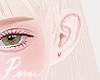 𝙿. Add-on Ears