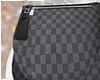 $$$: Lewis V Bag V1