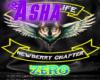 Zero R4L Vest