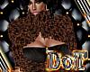 :D: CropPop Fur (M)