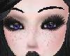 Freckles addon