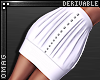 0 | Button Skirt Drv