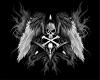 C-skull rook inroll