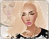 Ls| Eshilda Blonde hair