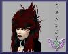 {CRh} Cancey Blk/Blood