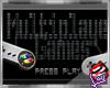 [LD]MultiGamescArcade