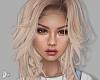 D. Larisa Blonde