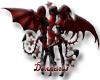 Devilicious V2