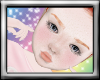 M~ Freckled MH Callie