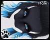 [Pets] Nalani | hair v3