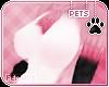 [Pets] Vimi |kini top v1