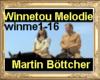 HB Winnetou Melodie