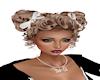 Emily Dirty Blonde