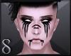 -S- Void Custom Skin